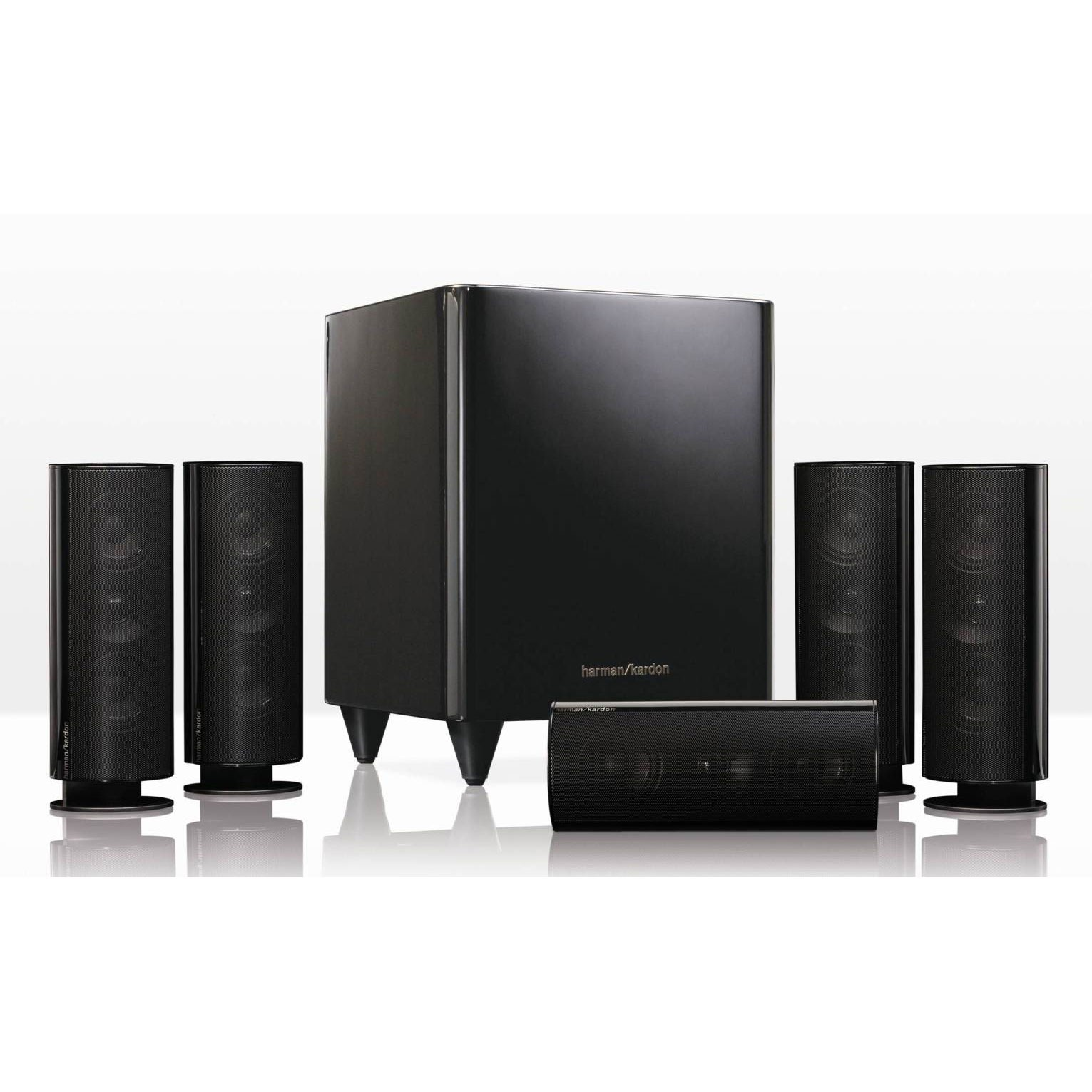 harman kardon hkts 30 enceintes hifi harman kardon sur. Black Bedroom Furniture Sets. Home Design Ideas