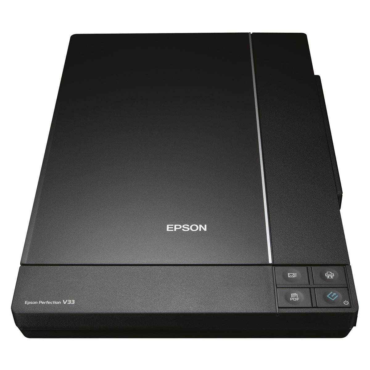 epson perfection v33