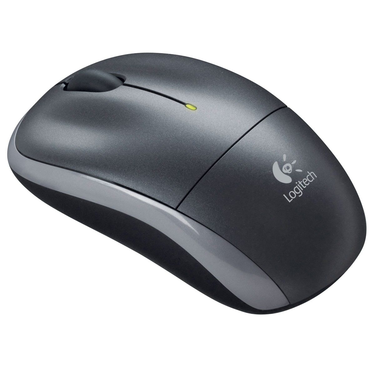 logitech wireless mouse m215 souris pc logitech sur. Black Bedroom Furniture Sets. Home Design Ideas