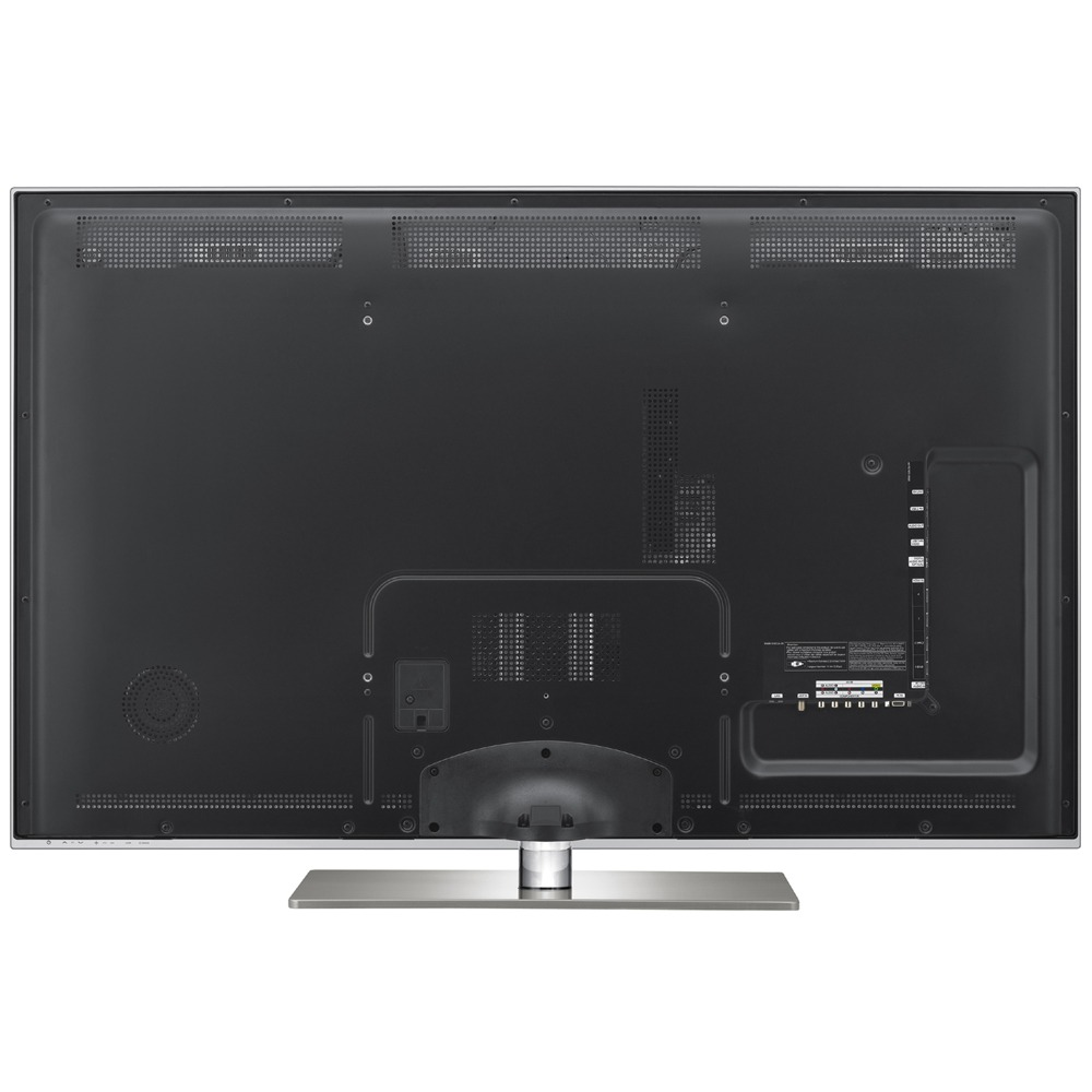 samsung ps50c6970 tv plasma 3d full hd 50 tuner tnt hd. Black Bedroom Furniture Sets. Home Design Ideas