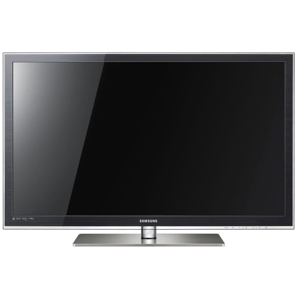 samsung ue55c6700 tv samsung sur. Black Bedroom Furniture Sets. Home Design Ideas