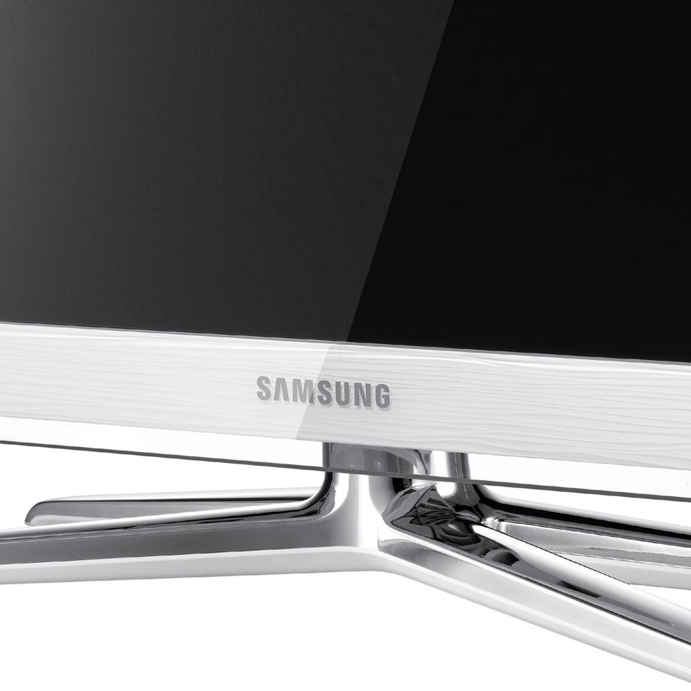 samsung ue40c6710 tv samsung sur. Black Bedroom Furniture Sets. Home Design Ideas