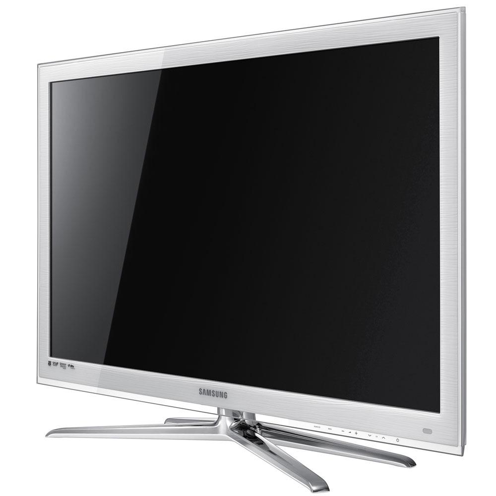 samsung ue46c6710 tv samsung sur. Black Bedroom Furniture Sets. Home Design Ideas