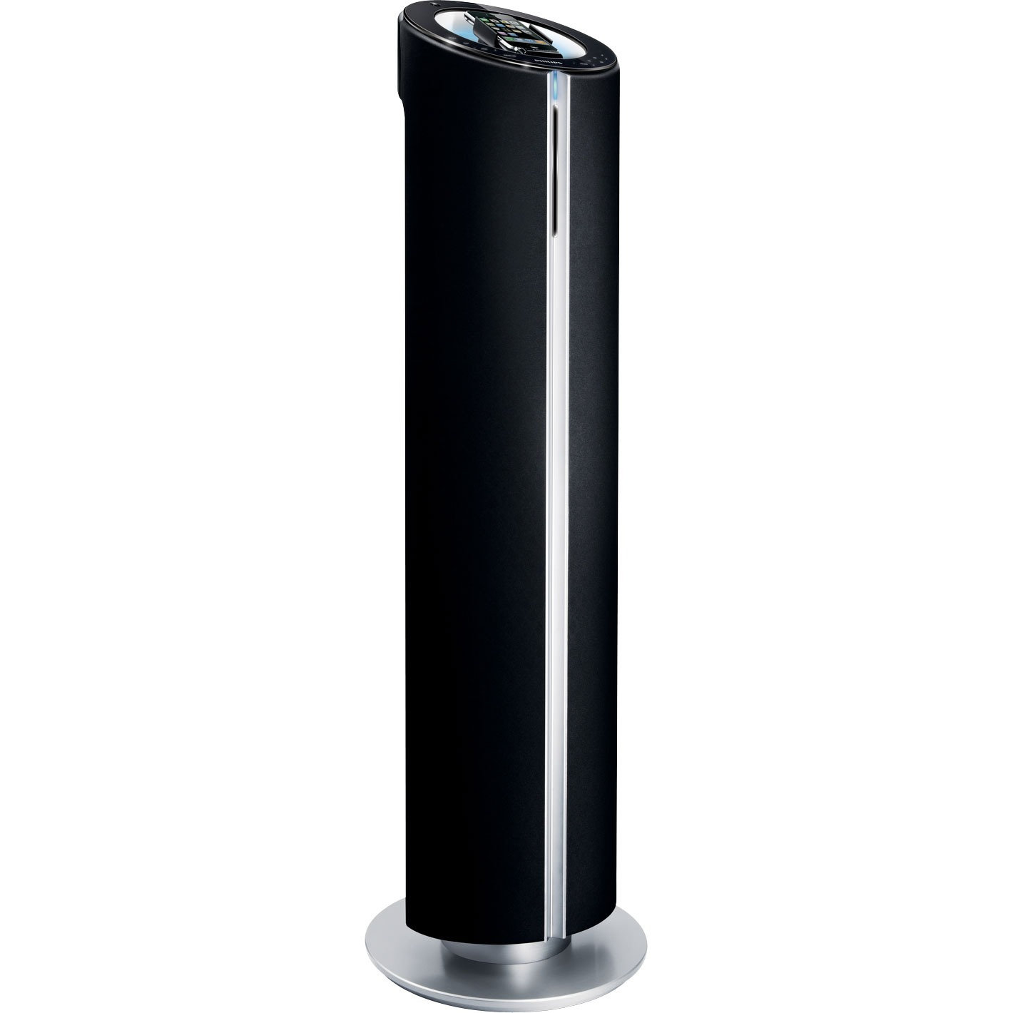 philips dcm580 dock enceinte bluetooth philips sur. Black Bedroom Furniture Sets. Home Design Ideas
