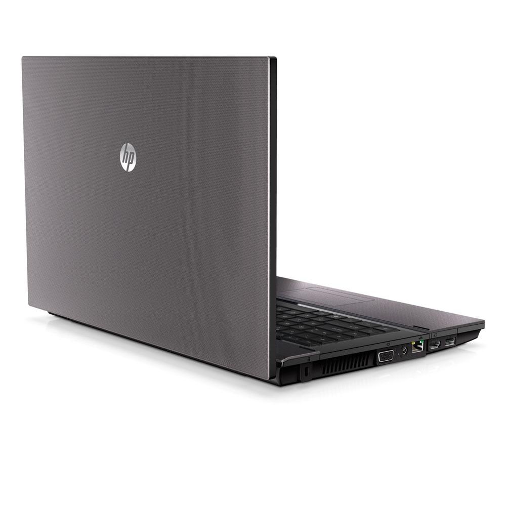 Ноутбук Acer Aspire E5-576G-59AB (NX.GTZER.027) i5-7200U (2.5)/8GB/1TB/15.6