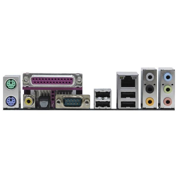 Asrock P41C-DE VIA HD Audio Windows 7 64-BIT