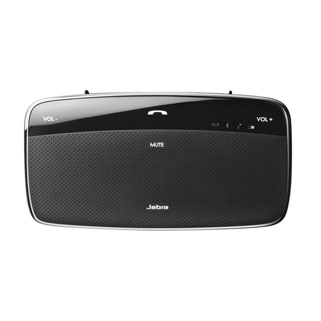 jabra cruiser2 kit main libre jabra sur. Black Bedroom Furniture Sets. Home Design Ideas