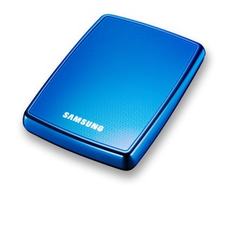 samsung s2 portable 1 to bleu disque dur externe samsung. Black Bedroom Furniture Sets. Home Design Ideas