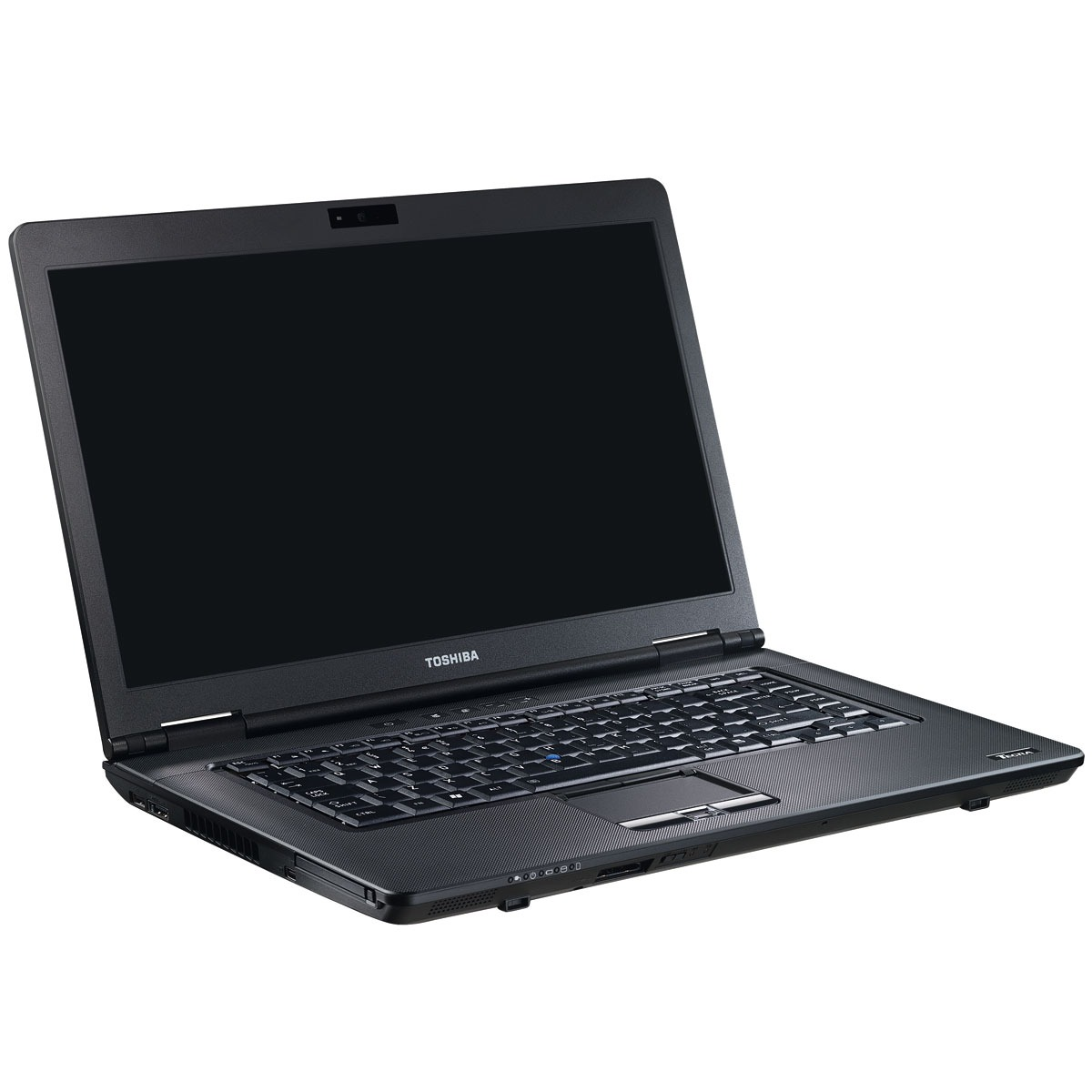 Toshiba Tecra A11 1D1