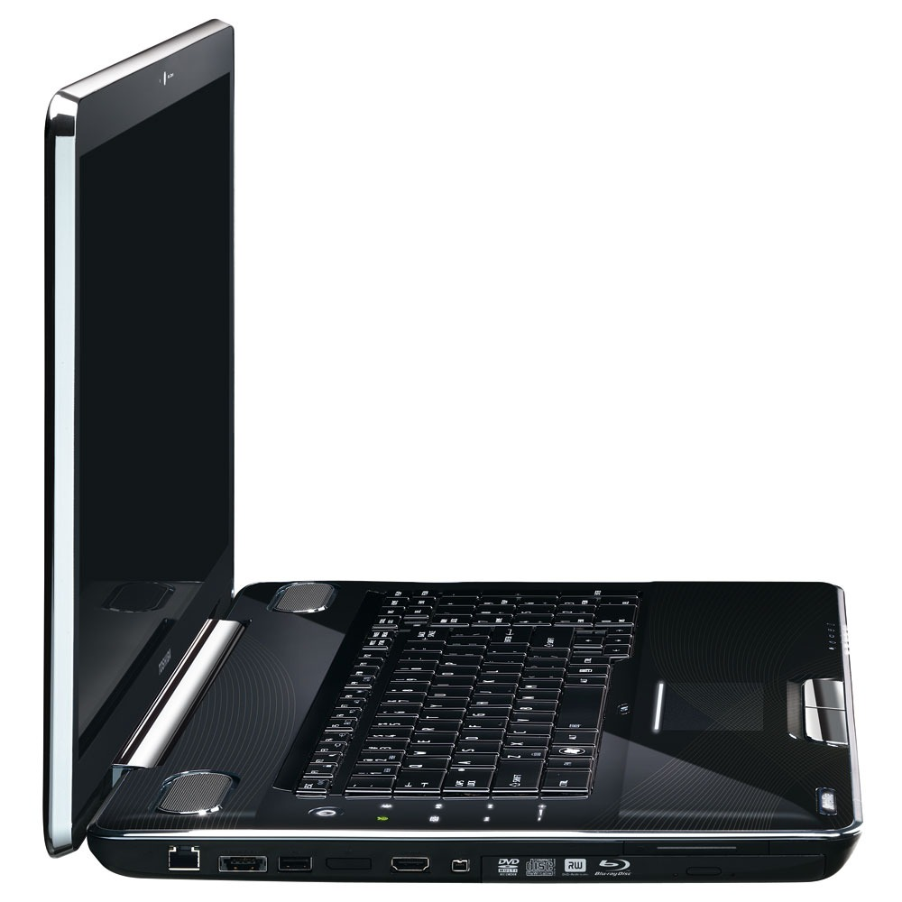 toshiba satellite p500 1gw pc portable toshiba sur. Black Bedroom Furniture Sets. Home Design Ideas
