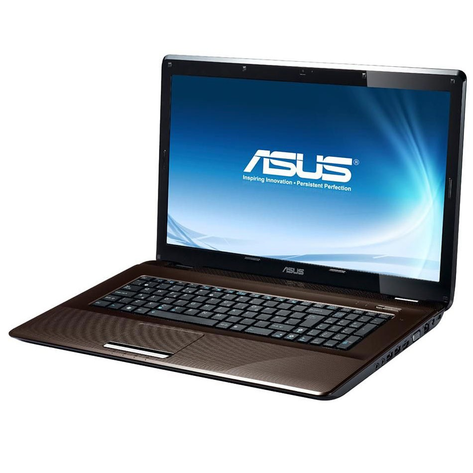 asus x72jr ty148v pc portable asus sur. Black Bedroom Furniture Sets. Home Design Ideas