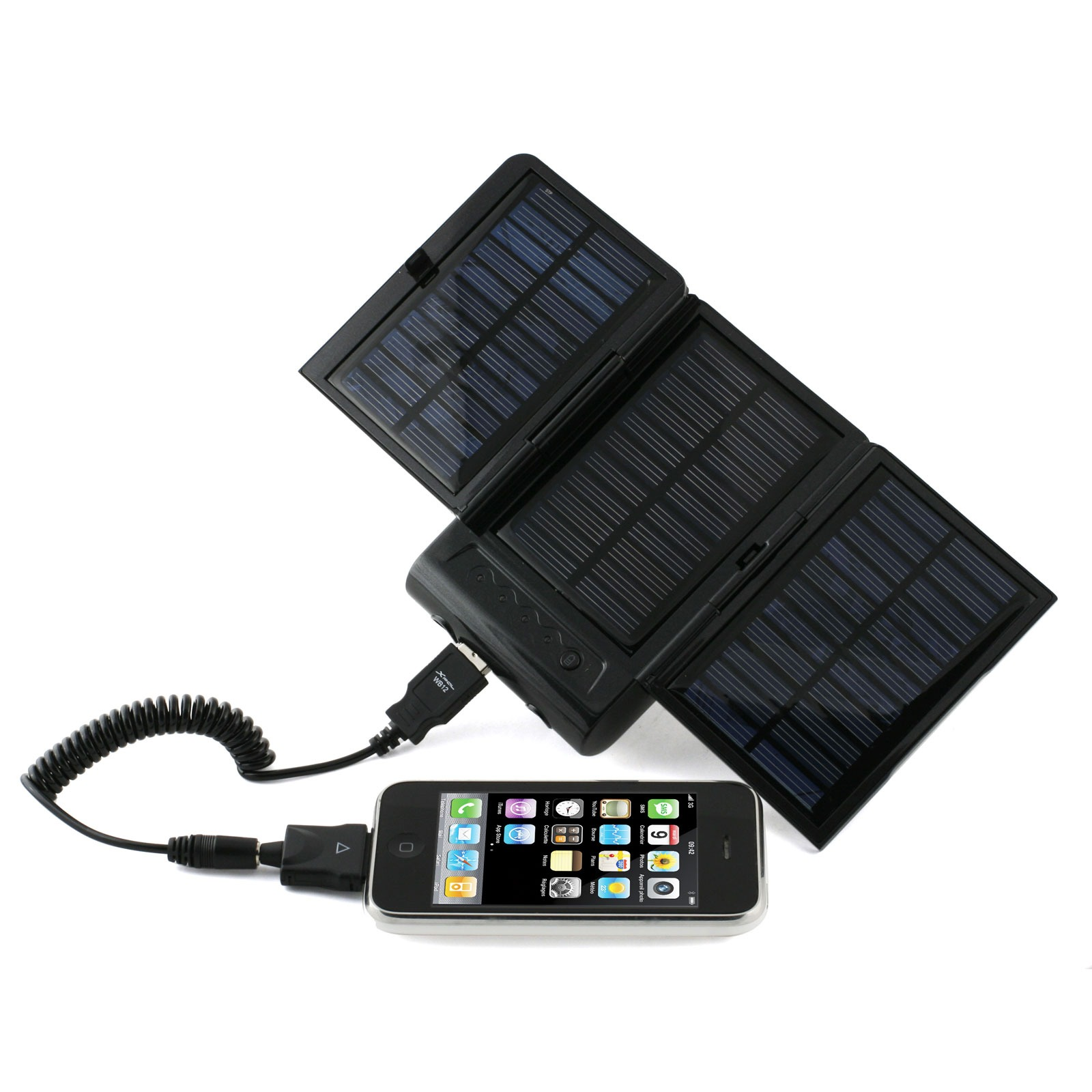 Energizer Powerbank Sp2000 Chargeur T 233 L 233 Phone Energizer