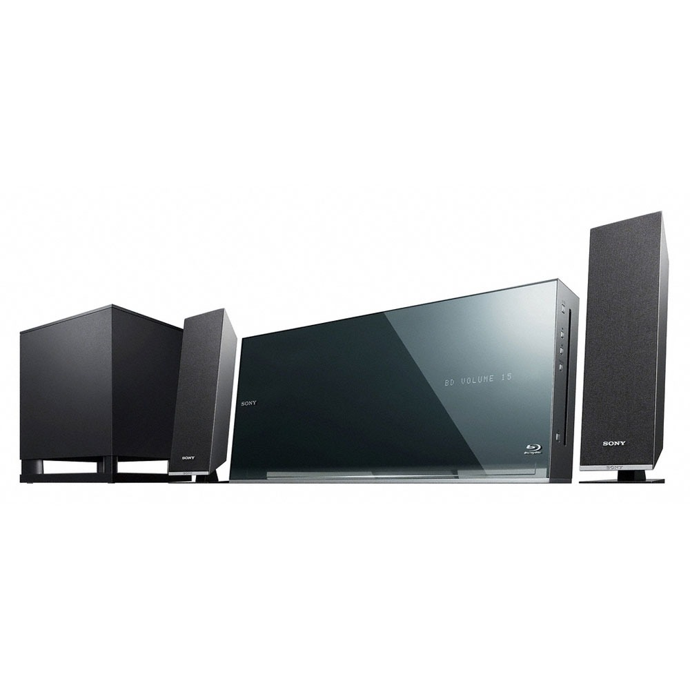 sony bdv f500 ensemble home cin ma 2 1 blu ray 3d avec sortie hdmi ensemble home cin ma sony. Black Bedroom Furniture Sets. Home Design Ideas