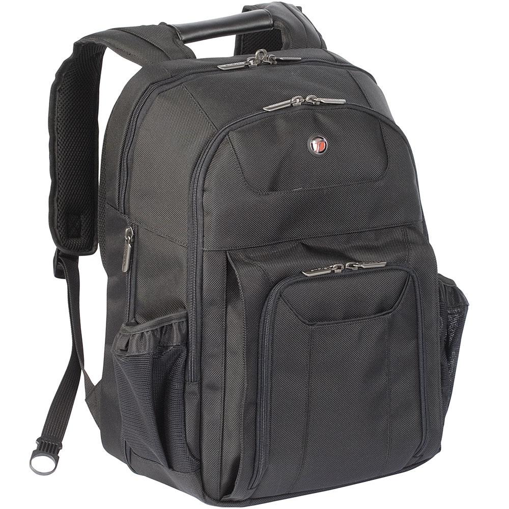 targus corporate traveller backpack sac sacoche housse targus sur. Black Bedroom Furniture Sets. Home Design Ideas