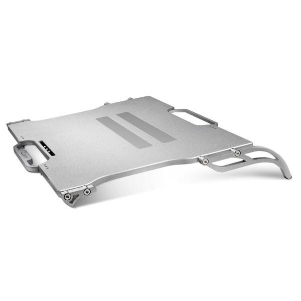 Ventilateur PC portable LUXA2 M1-Pro LUXA2 M1-Pro - Système de refroidissement passif pour ordinateur portable
