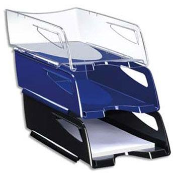 cep maxi corbeille courrier noire corbeille courrier cep sur. Black Bedroom Furniture Sets. Home Design Ideas