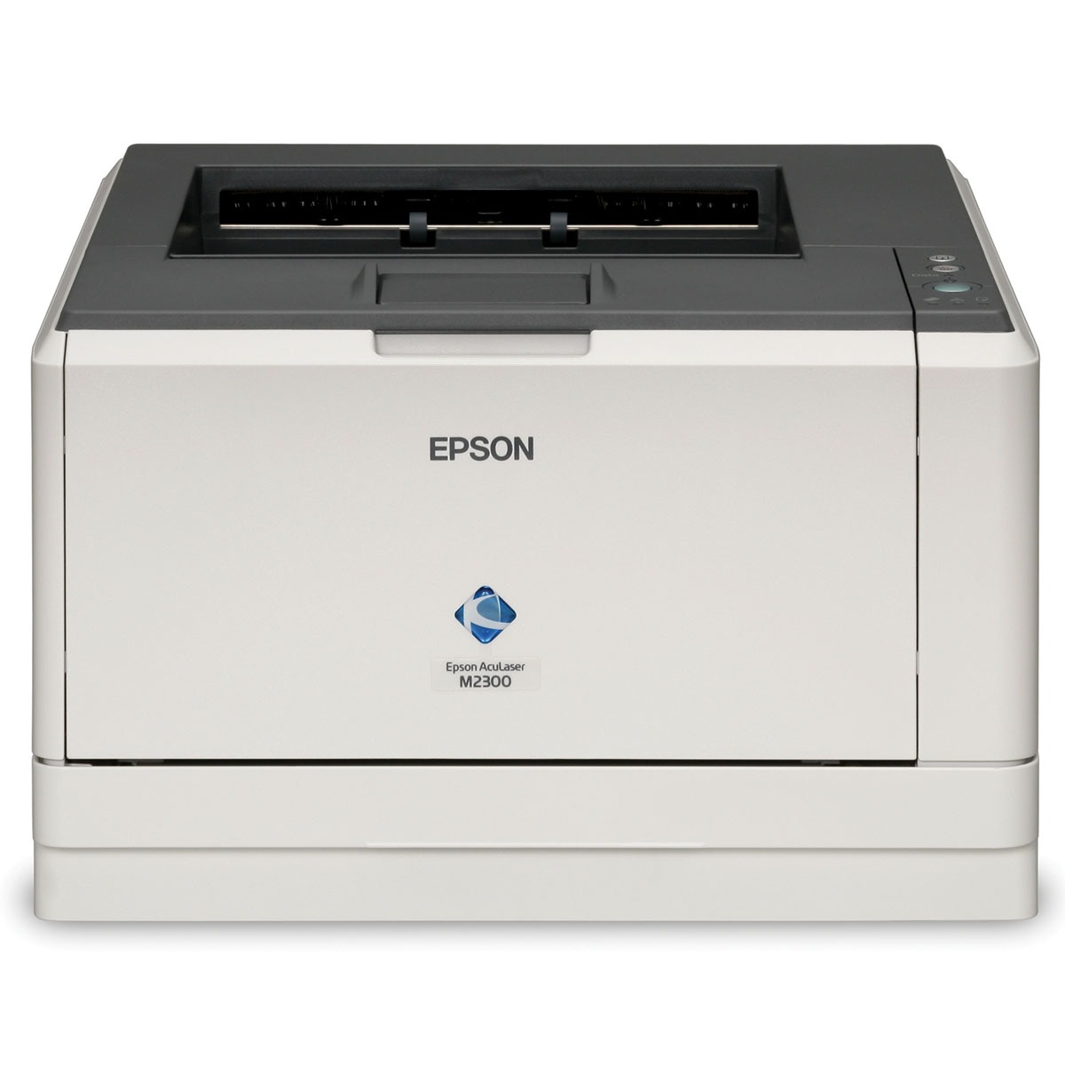 epson aculaser m2300dn imprimante laser epson sur. Black Bedroom Furniture Sets. Home Design Ideas