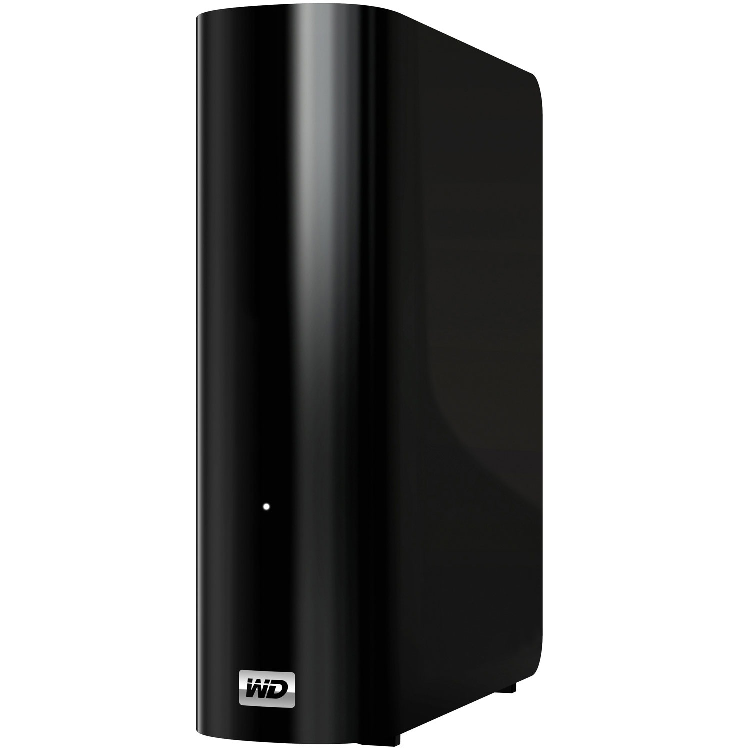 western digital my book essential edition 3 to usb 3 0. Black Bedroom Furniture Sets. Home Design Ideas