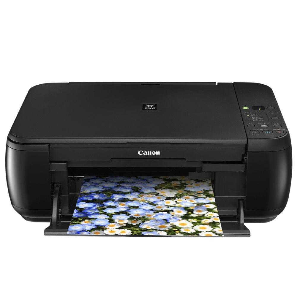 canon pixma mp280 imprimante multifonction canon sur. Black Bedroom Furniture Sets. Home Design Ideas