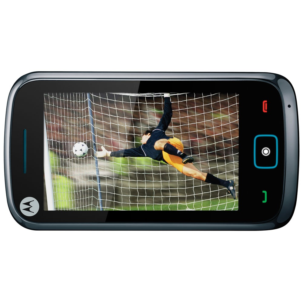 Motorola ex122 steel grey mobile smartphone motorola for Photo ecran motorola