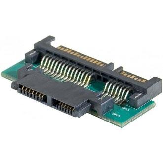 Serial ATA Adaptateur SATA vers Slim SATA Adaptateur Serial ATA vers Slim SATA