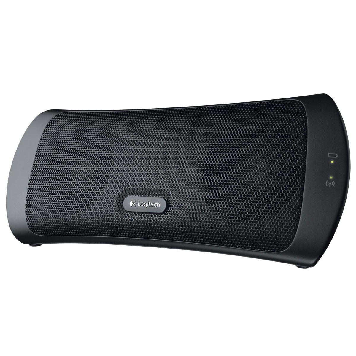 logitech wireless speaker z515 enceinte pc logitech sur. Black Bedroom Furniture Sets. Home Design Ideas