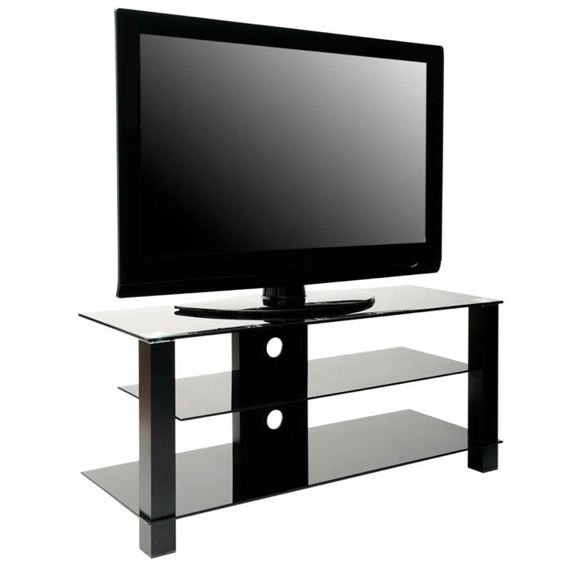 erard cub meuble tv erard group sur. Black Bedroom Furniture Sets. Home Design Ideas