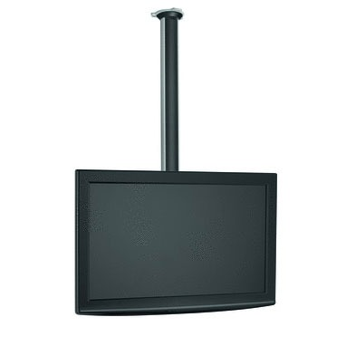 Vogel 39 s efc 6215 support mural tv vogel 39 s sur for Meuble tv ecran plat suspendu