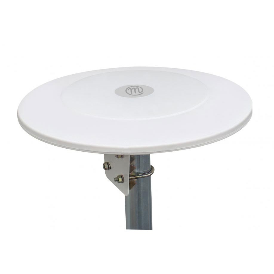 metronic antenne uhf omnidirectionnelle antenne metronic sur. Black Bedroom Furniture Sets. Home Design Ideas