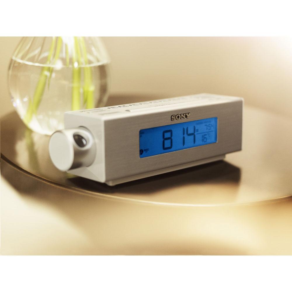 sony c717 radio radio r veil sony sur. Black Bedroom Furniture Sets. Home Design Ideas