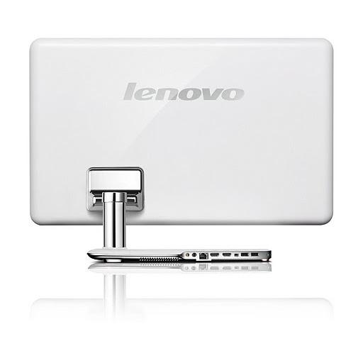 Lenovo ideacentre a310 microsoft office famille et - Office famille et etudiant 2010 3 postes ...