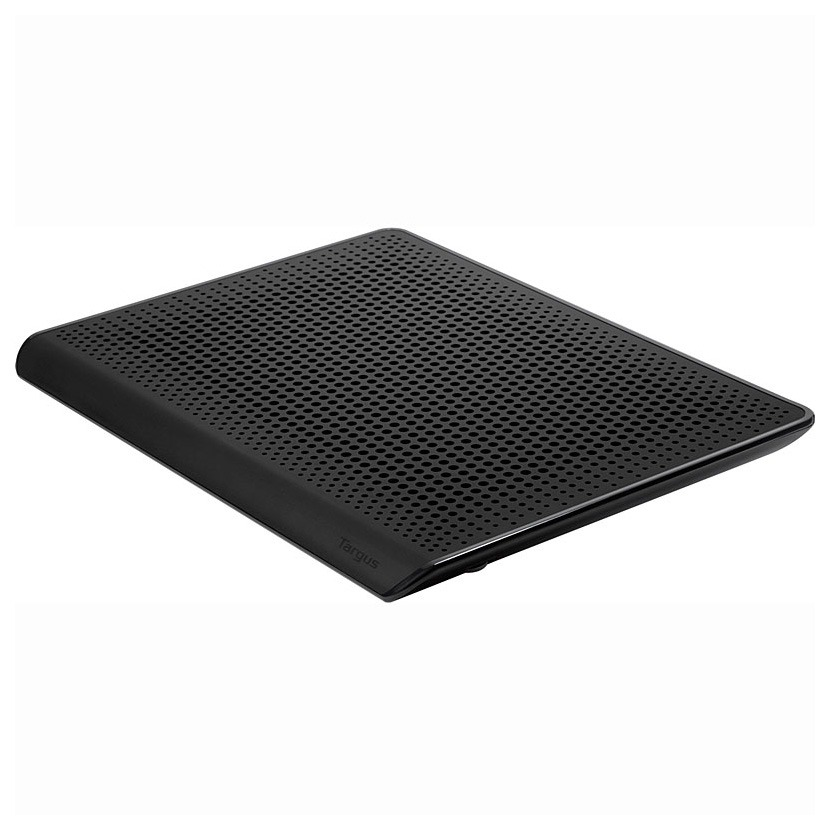 targus laptop chill mat ventilateur pc portable targus sur. Black Bedroom Furniture Sets. Home Design Ideas