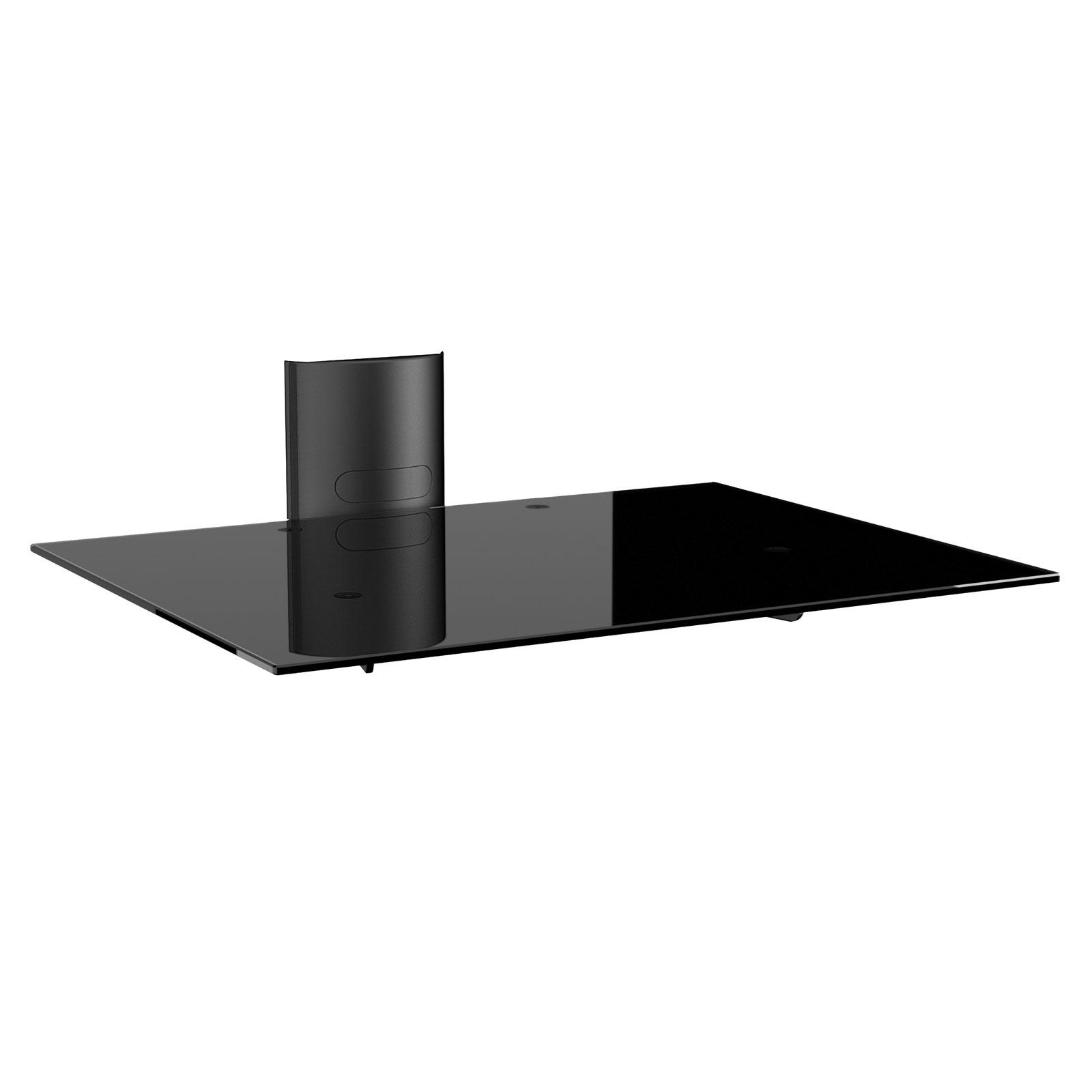 Meliconi av support plus meuble tv meliconi sur for Meuble tv meliconi
