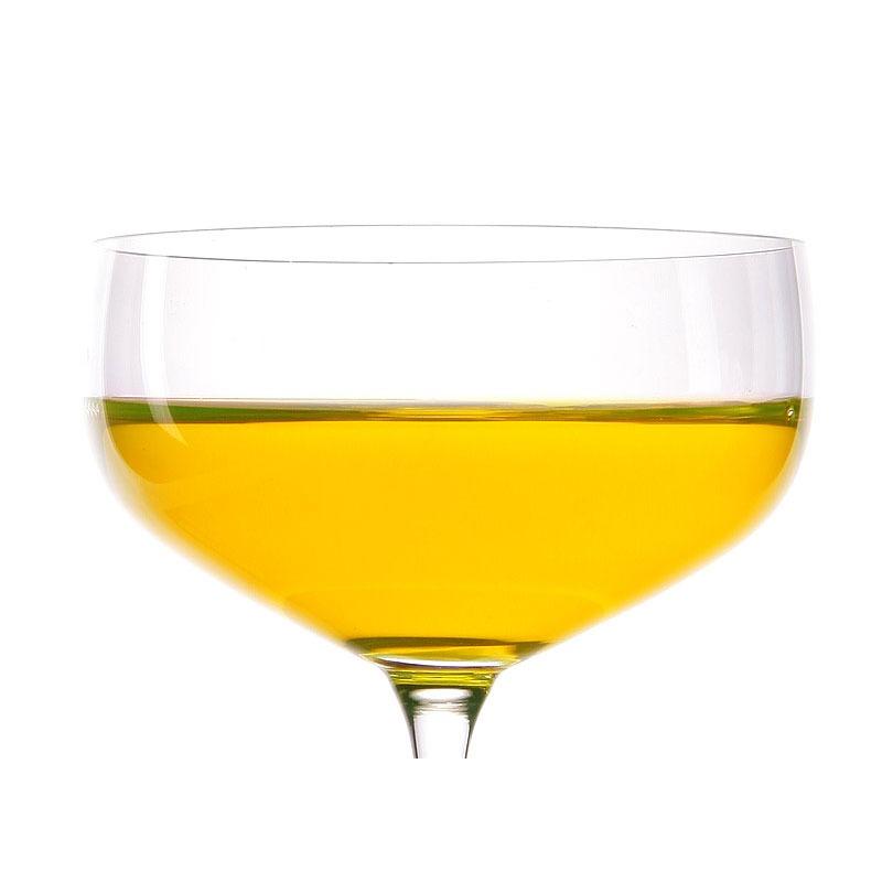 tfc feser one f1 liquide de refroidissement uv jaune 1 litre watercooling the feser. Black Bedroom Furniture Sets. Home Design Ideas