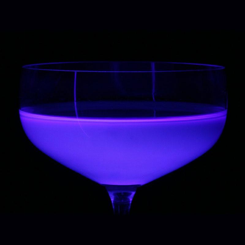 tfc feser one f1 liquide de refroidissement uv violet. Black Bedroom Furniture Sets. Home Design Ideas