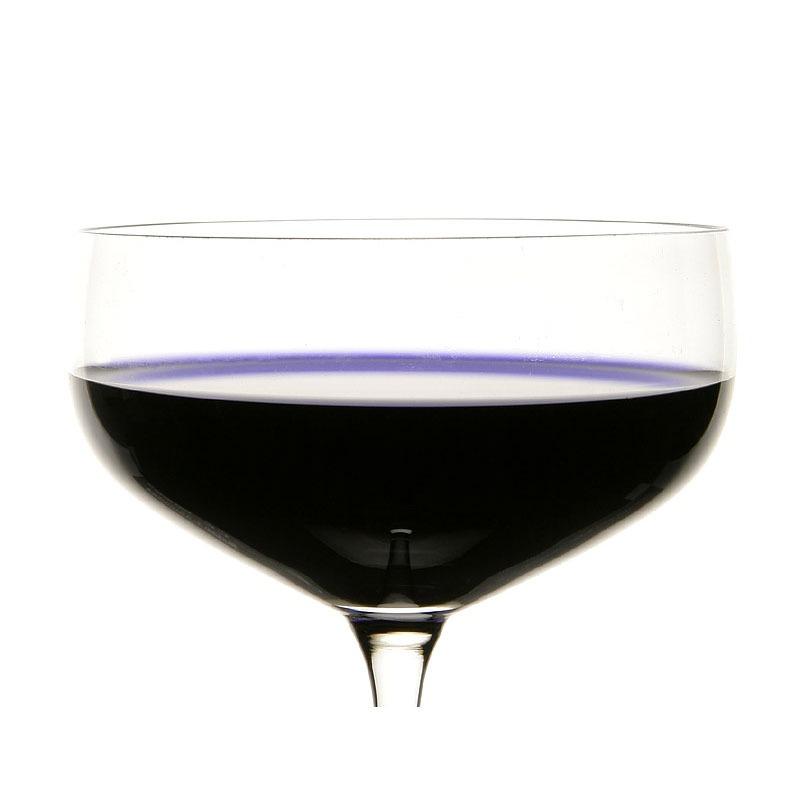 tfc feser one f1 liquide de refroidissement uv noir bleu 1 litre watercooling the. Black Bedroom Furniture Sets. Home Design Ideas