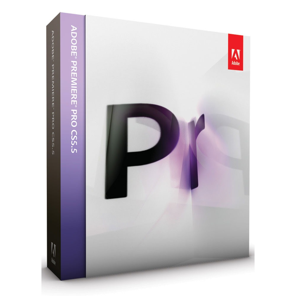 how to move an image adobe premier