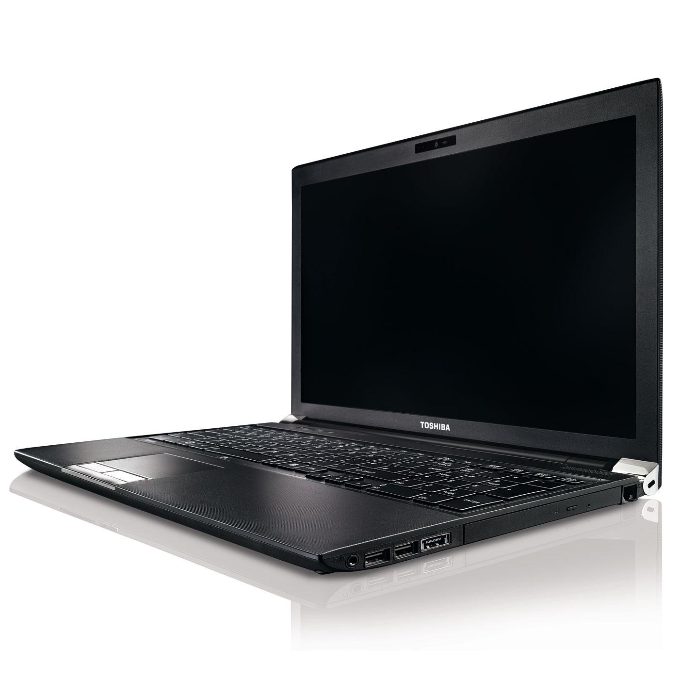 Toshiba Tecra R850 11W