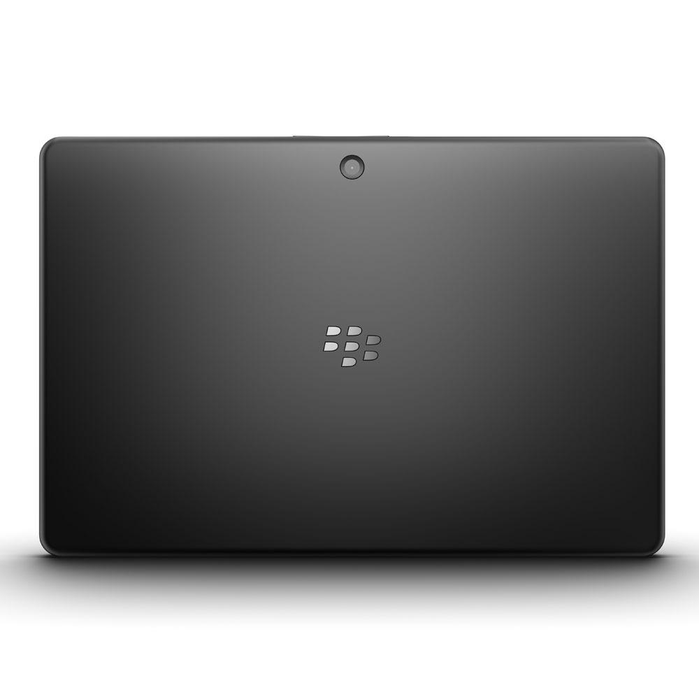 "Mobile & smartphone BlackBerry PlayBook 16 Go Wi-Fi Tablette avec écran tactile 7"""