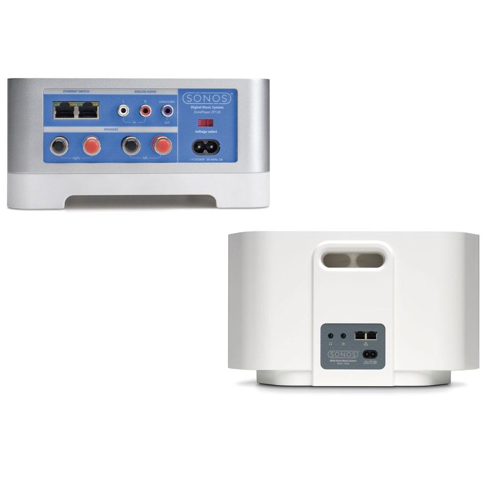 Inmatrixcom Home of Zoom Player amp Zoom Commander