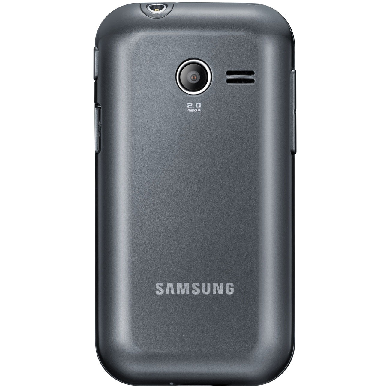 samsung ch t 350 azerty noir mobile smartphone samsung sur. Black Bedroom Furniture Sets. Home Design Ideas
