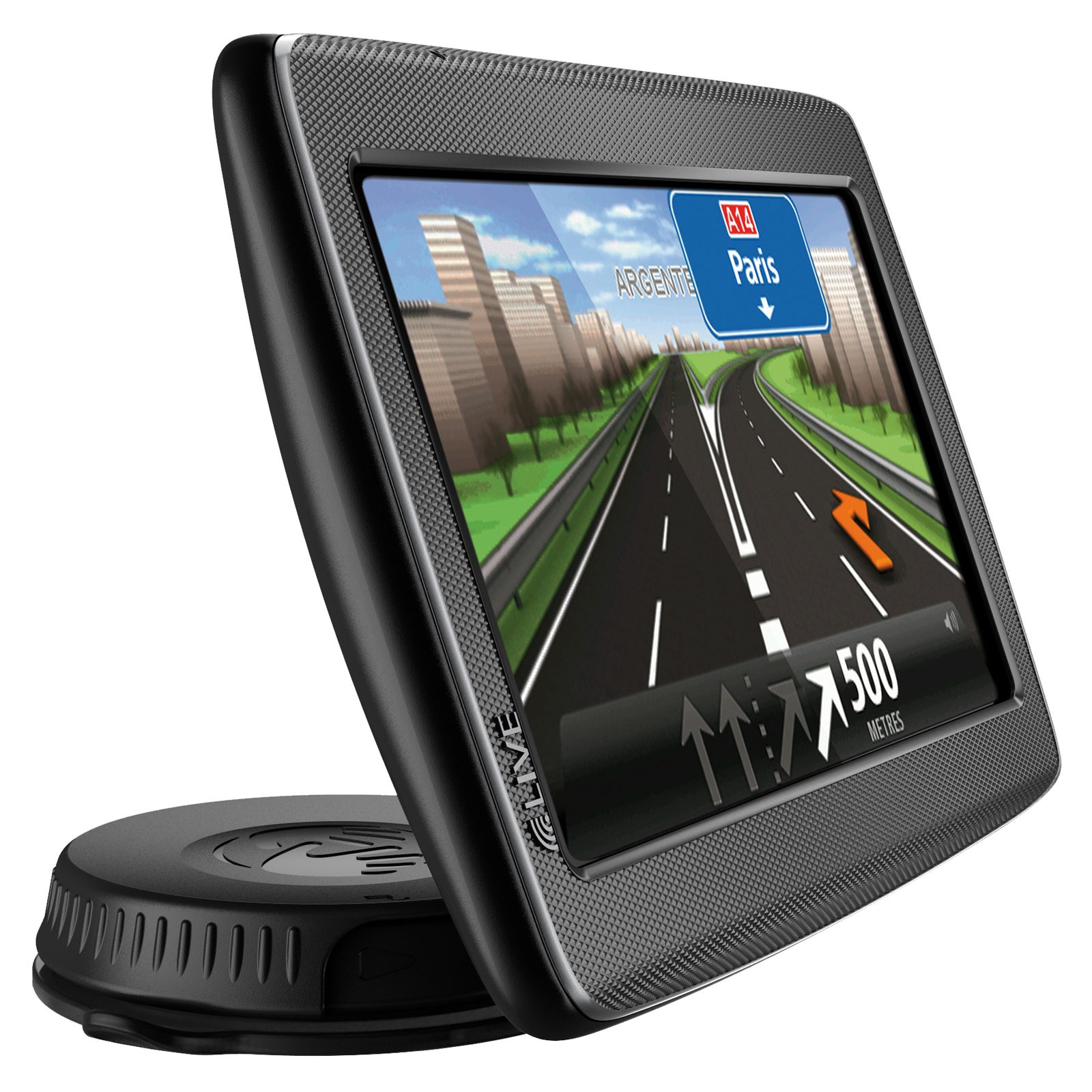 tomtom go live 820 europe gps tomtom sur. Black Bedroom Furniture Sets. Home Design Ideas