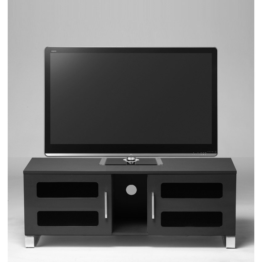 stilexo stuk 2060 bl meuble tv stilexo sur. Black Bedroom Furniture Sets. Home Design Ideas