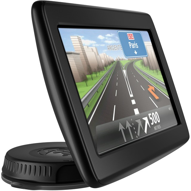 tomtom start 20 reconditionn gps tomtom sur. Black Bedroom Furniture Sets. Home Design Ideas