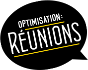 optimisation-reunion