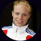 Astrid GUYART - Ingéieur