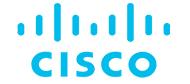 Cisco pour les professionnels