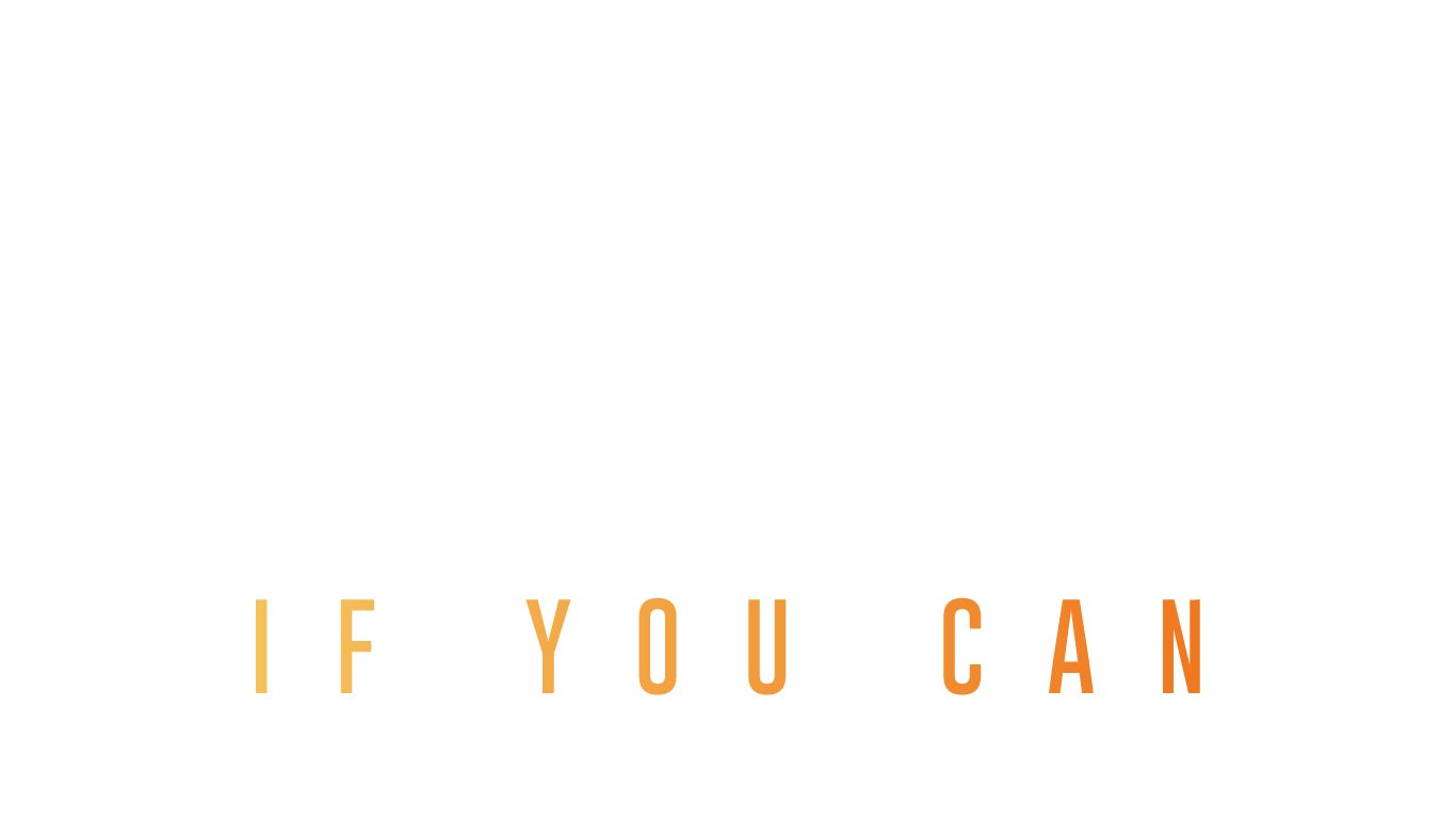 Hack me if you can