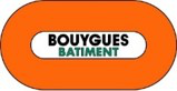 BOUYGUES IMMO
