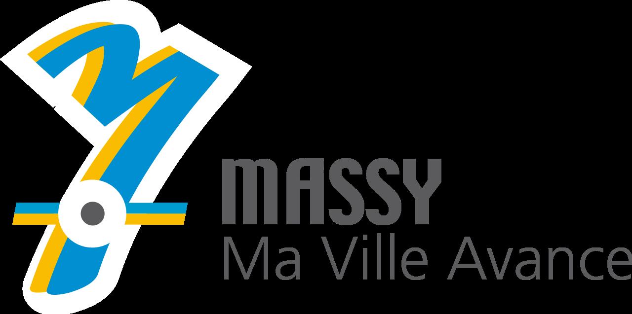 MAIRIE DE MASSY